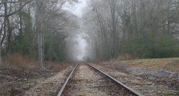 15-train-track