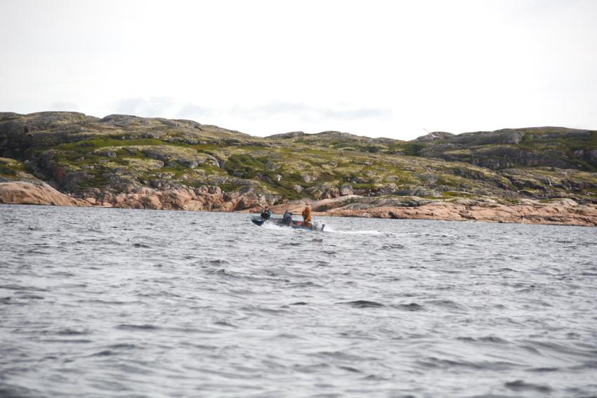 quebec-fishermen