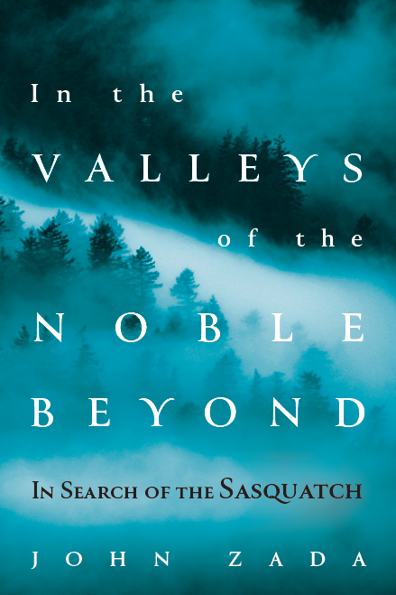 in the valleys of the noble beyond