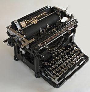 toronto freelance writer
